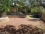 9545 Bonita Vista Street - Photo 12