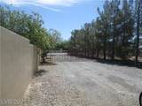 9545 Bonita Vista Street - Photo 13