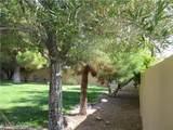 9545 Bonita Vista Street - Photo 15