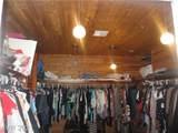 9545 Bonita Vista Street - Photo 23