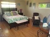9545 Bonita Vista Street - Photo 30