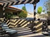 9545 Bonita Vista Street - Photo 8