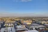 150 Las Vegas Boulevard - Photo 38