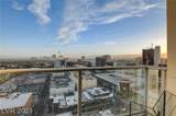 150 Las Vegas Boulevard - Photo 39