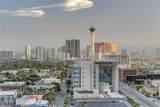 150 Las Vegas Boulevard - Photo 41