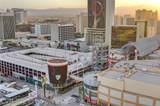 150 Las Vegas Boulevard - Photo 43