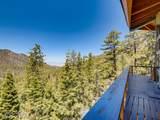 2470 Avalanche Trail - Photo 40