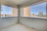 2700 Las Vegas Boulevard - Photo 12