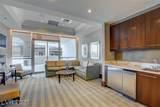 2700 Las Vegas Boulevard - Photo 44