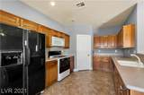 1741 Spotted Wolf Avenue - Photo 10