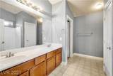 1741 Spotted Wolf Avenue - Photo 19