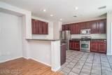 405 Copper Pine Avenue - Photo 10