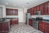 405 Copper Pine Avenue - Photo 11