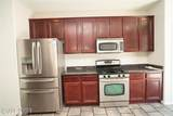 405 Copper Pine Avenue - Photo 13