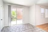 405 Copper Pine Avenue - Photo 14