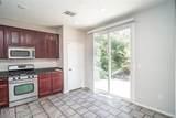 405 Copper Pine Avenue - Photo 15