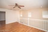 405 Copper Pine Avenue - Photo 18