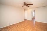 405 Copper Pine Avenue - Photo 19