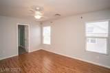 405 Copper Pine Avenue - Photo 21