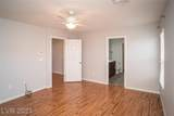 405 Copper Pine Avenue - Photo 22