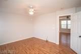 405 Copper Pine Avenue - Photo 23