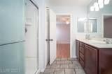 405 Copper Pine Avenue - Photo 26