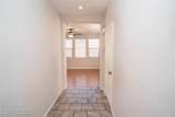 405 Copper Pine Avenue - Photo 3