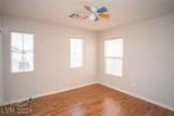 405 Copper Pine Avenue - Photo 30