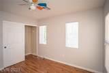 405 Copper Pine Avenue - Photo 31
