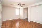 405 Copper Pine Avenue - Photo 5
