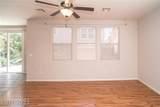 405 Copper Pine Avenue - Photo 6