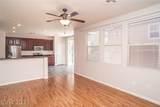 405 Copper Pine Avenue - Photo 7