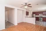 405 Copper Pine Avenue - Photo 8