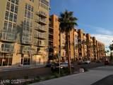 353 Bonneville Avenue - Photo 46