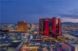 2700 Las Vegas Bl Boulevard - Photo 1