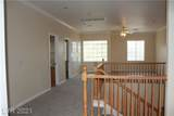 2492 Bench Reef Place - Photo 10