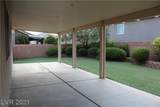 2492 Bench Reef Place - Photo 18