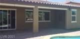 2244 Caltana Court - Photo 22