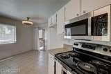 5131 Pioneer Avenue - Photo 12
