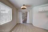5131 Pioneer Avenue - Photo 16