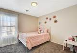1228 Orchard View Street - Photo 10