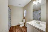 1228 Orchard View Street - Photo 12