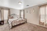 1228 Orchard View Street - Photo 13