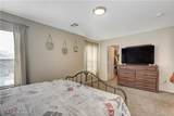1228 Orchard View Street - Photo 14