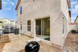 1228 Orchard View Street - Photo 17