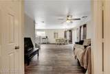 1228 Orchard View Street - Photo 18