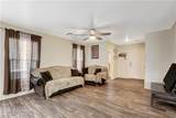 1228 Orchard View Street - Photo 19