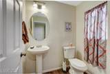 1228 Orchard View Street - Photo 6