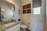 8068 Spencer Butte Court - Photo 16