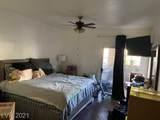 9000 Las Vegas Boulevard - Photo 12